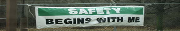 Painter Safety